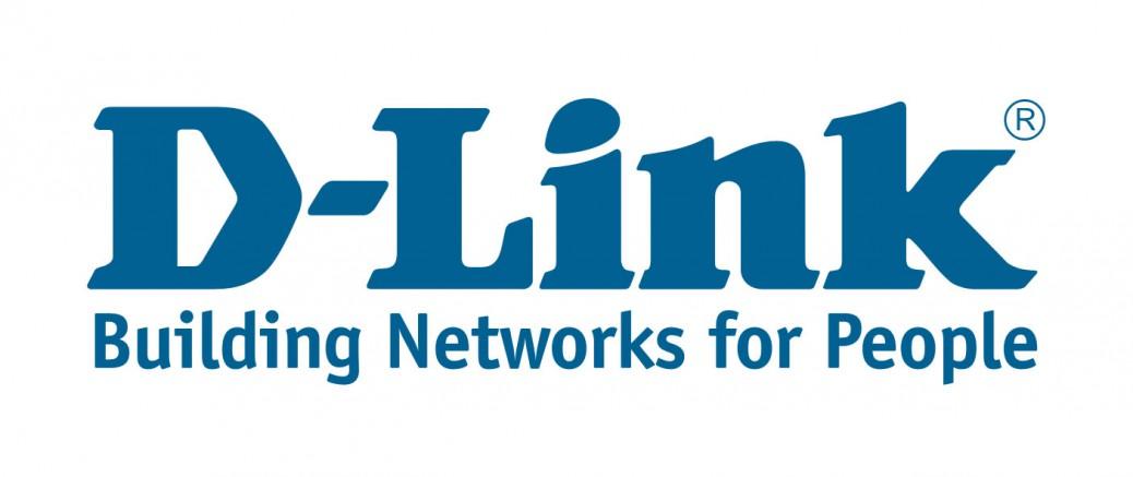 D-Link_loknet.ru_