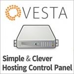 VestaCP изменение шаблонаnginx