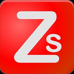 zabbix-sender-ec4769-w240