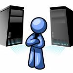 Обслуживание серверов отyour-admin.pro