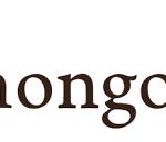 MongoDB установка на сервер под управлениемDebian