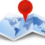 Скрипт обновления geoip базыmaxmind