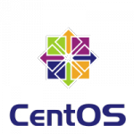 CentOS 6 nc: Protocol not available