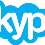 Новая версия skype for linuxскачать