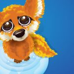Firefox версия 52/5x включение javaplugin