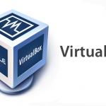 Linux VirtualBox включить поддержку USBустройств