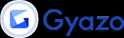 gyazo_logo2x-5dd7fdeedd