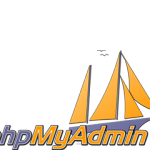 phpmyadmin memcached session core.lib.php on line 235