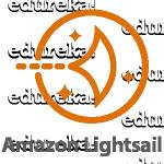 Lightsail WordPress— AWS letsencrypt ssl сертификат с автообновлением иредиректом