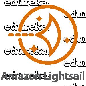 lightsail aws